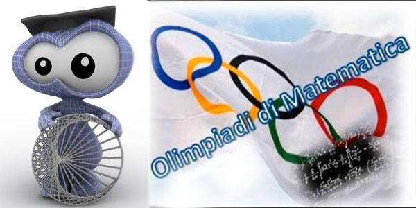 olimpiadi di matematica cesenatico 2016