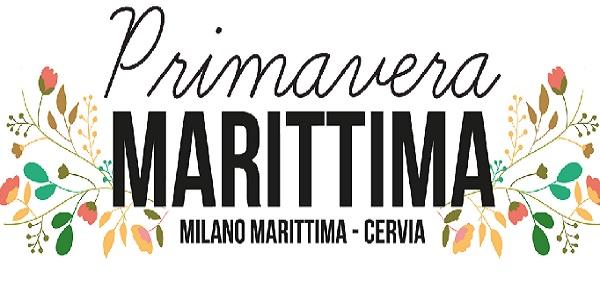 Cervia e milano marittima primavera marittima eventi di for Oggi in romagna