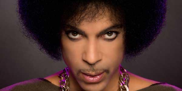 Addio a Prince: è morto a 57 anni anni il genio della musica pop