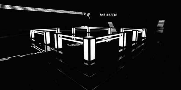 the voice 4 battle