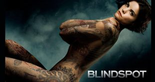 Blindspot serie tv 2016 spoiler episodio