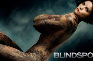 Blindspot serie tv 2016 spoiler episodio