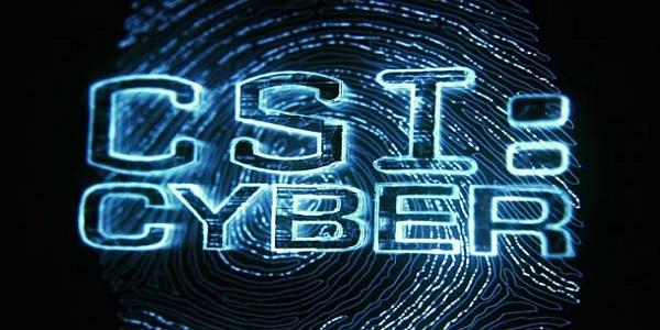 CSI Cyber2 anticipazioni e trama