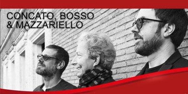 Fabio Concato: ecco il nuovo album Non Smetto Di Ascoltarti con Fabrizio Bosso e Julian Oliver Mazzariello