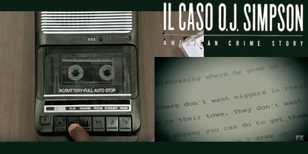 Il Caso O.J. Simpson: trama e promo episodio 1×09 (spoiler)