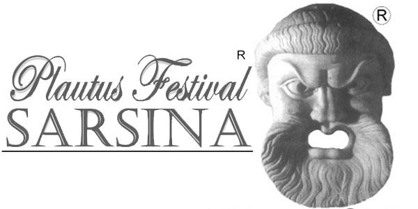 Plautus Festival Sarsina 2016