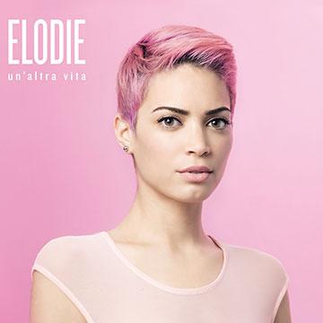 elodie-album-un'altra-vita-cover