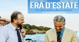 era d estate film falcone borsellino al cinema