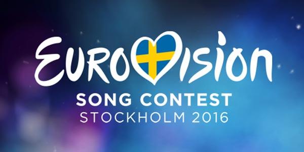 Eurovision 2016: vince l'Ucraina, Francesca Michielin arriva sedicesima