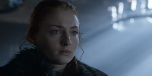 game of thrones 6 sansa