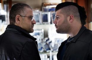 gomorra 2 savastano