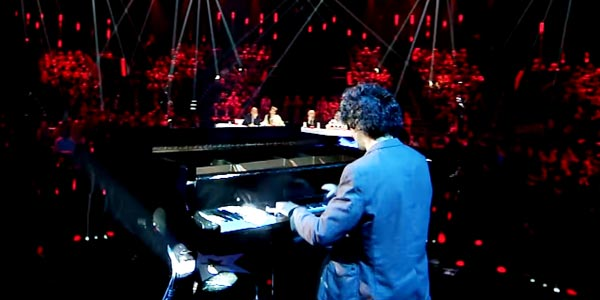 Italia's Got Talent: Ivan Dalia e Moses sono i finalisti della categoria musica (video)