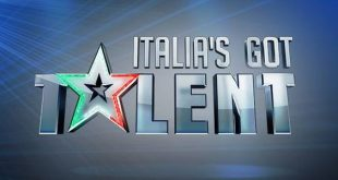 italias got talent tutti i vincitori