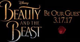 la bella e la bestia film
