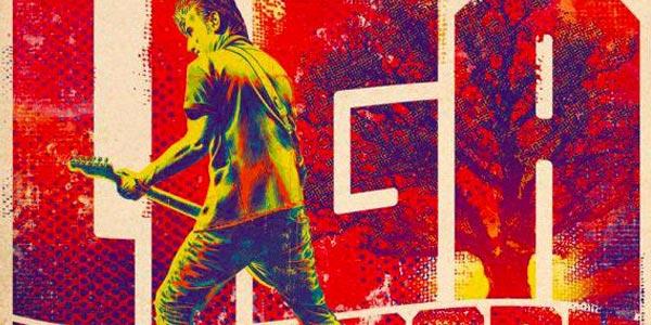 Ligabue raddoppia il Liga Rock Park a Monza il 25 settembre. Info e prezzi biglietti della una nuova data