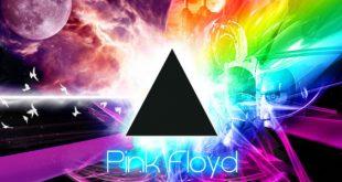 pink floyd raccolta vinile opera omnia