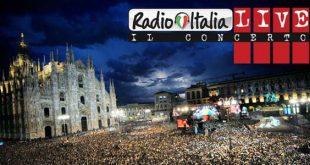 radioitalialiave 2016