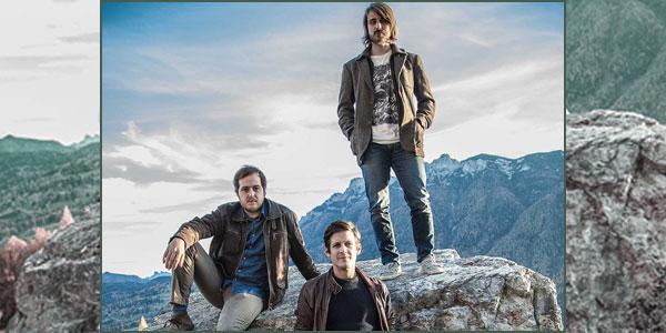 The Bastard Sons of Dioniso: è partito il nuovo tour estivo 2016