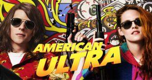 american ultra film al cinema
