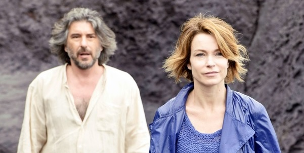 Calcolo Infinitesimale: oggi al cinema con Stefania Rocca – recensione