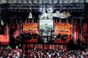 coca cola summer festival 2016 by andrea ciucci