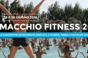 comacchio fitness 2016