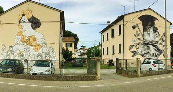 cotignola-murales-01