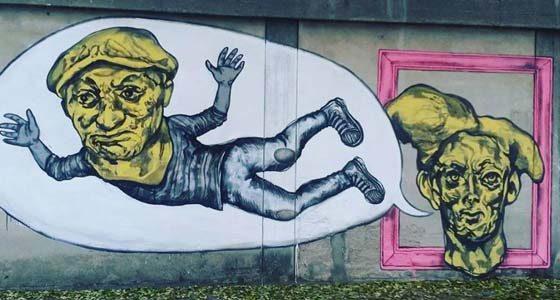 cotignola-murales-02