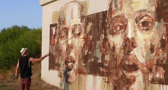 cotignola-murales-03