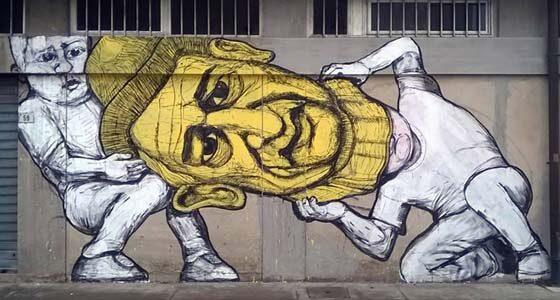 cotignola-murales-04