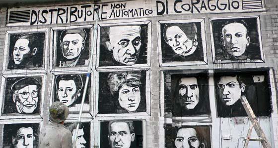 cotignola-murales-05