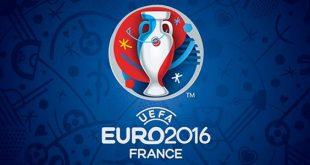 europei calcio 2016