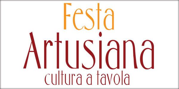 festa artusiana 2016