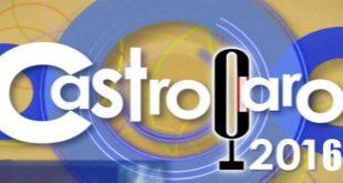 festival castrocaro terme 2016