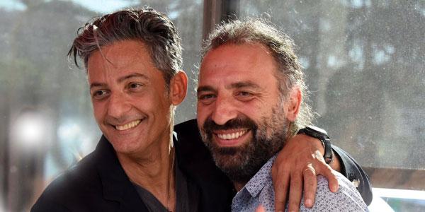 Edicola Fiore: da Fiorello ospiti Stefano Bollani e Beatrice Vio, puntata dell'8 giugno