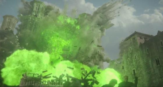 game of thrones 6 finale alto fuoco
