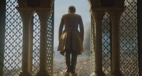 game of thrones 6 finale morte tommen