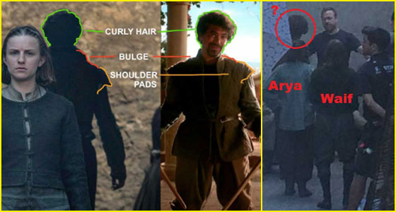 game of thrones 6 syrio forel