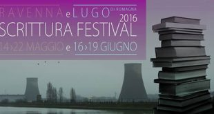 lugo romagna scrittura festival 2016