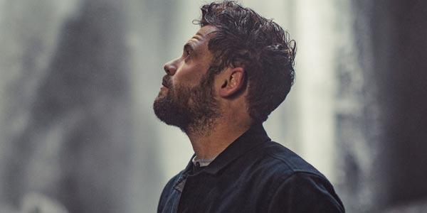 Passenger torna in Italia con un concerto al Fabrique di Milano in settembre 2016 – biglietti