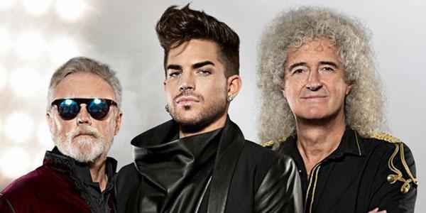 Queen e Adam Lambert a Piazzola sul Brenta 25 giugno 2016: come arrivare e info utili