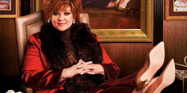The Boss: al cinema l'irriverente commedia con Melissa McCarthy