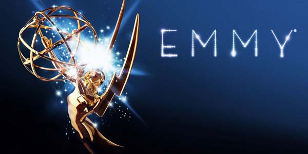 Emmy Awards 2016: tutte le nomination