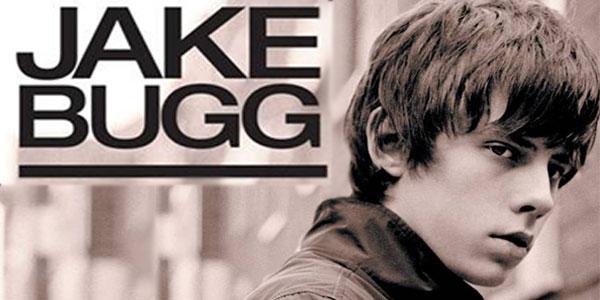 Jake Bugg: nuovo concerto a Bologna in dicembre 2016 – biglietti