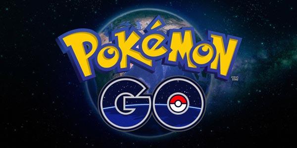 Pokémon GO: arrivano i Center e gli scambi. Le novità dal Comic-Con