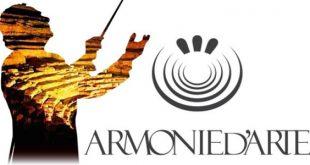 armonie d'asrte festival 2016