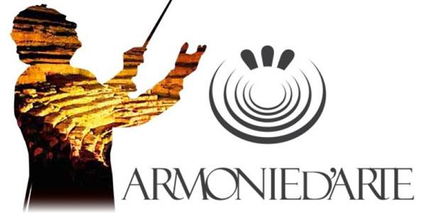 Armonied'artefestival: il Festival Calabrese al via dal 24 luglio