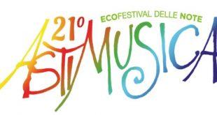 astimusica 2016 Rocco Hunt, Vinicipo Capossela, Al Bano, Renzo Arbore