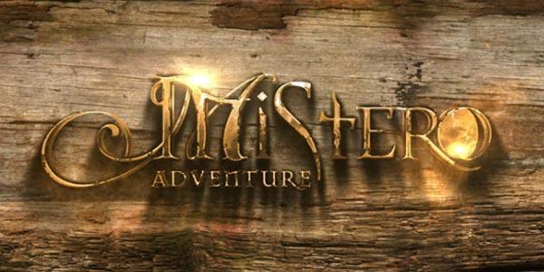 Mistero Adventure torna su Italia 1 da stasera 13 luglio con gli UFO