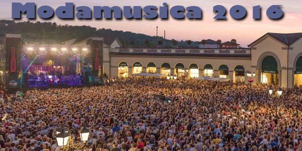 modamusica 2016